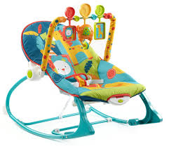 amazon com fisher price infant to toddler rocker dark safari
