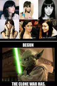 It Has Begun Meme - it has begun meme by elvispixel memedroid