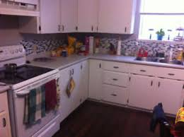 1 Bedroom Apartments In Fredericton Rent Buy Or Advertise 1 Bedroom Apartments U0026 Condos In