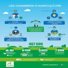 chambre d agriculture 86 les chambres d agriculture en infographie chambres d agriculture