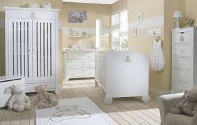 chambre complete bebe fille la chambre bébé mixte en 43 photos d intérieur