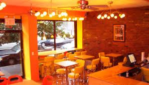 s restaurant s mac sarita s macaroni cheese