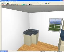 Kitchen Corner Cabinet Ideas Top Upper Kitchen Corner Cabinets Corner Kitchen Cabinet Ideas