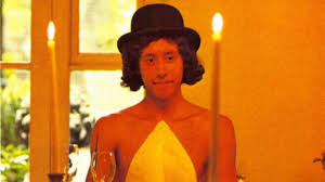 arlo guthrie on stupid politicians and 50 years of thanksgiving