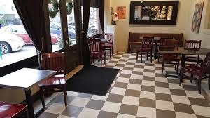 extra seating extra seating picture of corina bakery tacoma tripadvisor