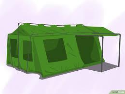 tenda jamboree come scegliere una tenda 8 passaggi illustrato