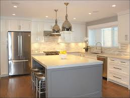 used kitchen islands for sale used kitchen islands for sale near me home depot kitchen cabinet
