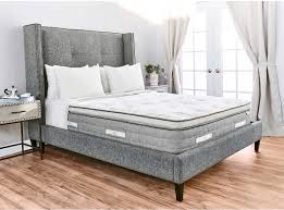 luxury twin mattress set how to buy twin mattress set for a