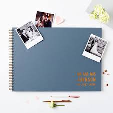 large wedding photo albums large photo albums
