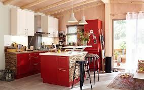 tableau deco pour cuisine 50 meilleur de tapis de cuisine pour tableau deco pour cuisine