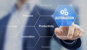 five form design mistakes to avoid when automating your qms