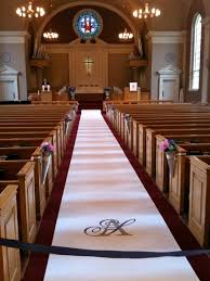 church wedding decoration ideas wedding ideas church wedding decorations candles church wedding