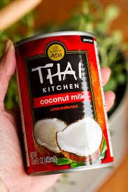 coconut lime quinoa easy prep 3 ingredient side dish