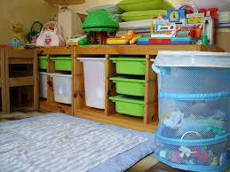 jeux enfants cuisine charmant meuble de rangement salle inspirations avec rangement jeux