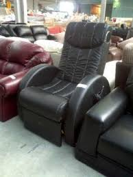 Recliner Gaming Chairs Chairs Foter