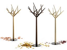 the tree u2013 your personal clothes rack ikea home