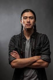 american indian native american hairstyle jók a gének indián pinterest native americans american