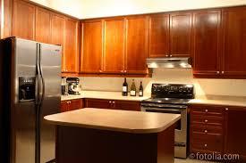 nice kitchen design pics shoise com