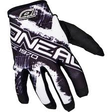 motocross safety gear oneal jump shocker 2016 motocross gloves off road lightweight