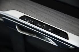 volvo coupe 2013 volvo concept coupe concepts