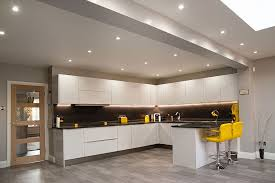 german kitchen furniture tec lifestyle german kitchen by tec in billericay tec lifestyle