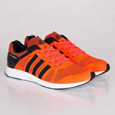 Jual Adidas Zx 710 322 best foot images on footwear shoe and zapatos