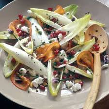 recipe roundup thanksgiving salads williams sonoma taste