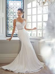 tolli wedding dress tolli wedding dresses style talia y21443 talia