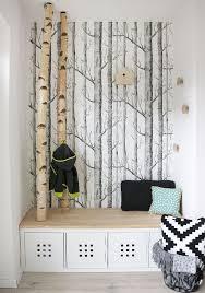 diy garderobe best 25 diy interior ideas on interior design diy