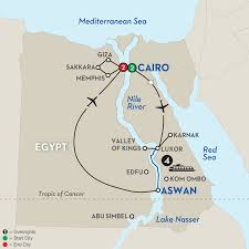 nile river on map the 25 best nile river cruise ideas on