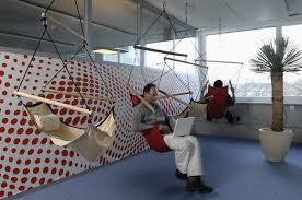 gorgeous office design cubicle google search google office