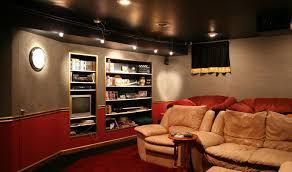 ceiling elegant basement drop ceiling tiles home depot suitable