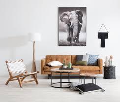 Online Furniture Oz Design Furniture Cofisem Co