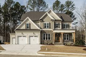 100 new home construction ideas 100 new home plans burleigh