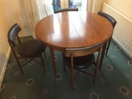 G Plan Dining Room Furniture by Lovely Vintage G Plan Table Chairs And Sideboard In Tingley