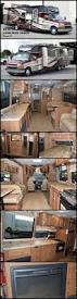 class c floor plans class c motorhome layouts with fantastic styles fakrub com