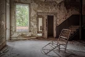 jackson sanatorium dansville ny