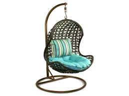 Swing Chair Bedroom Bedroom Endearing Hanging Swing Chairs For Bedrooms Chair