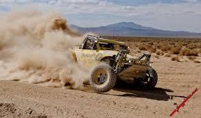 class 5 baja bug alexander motorsports