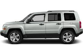 jeep passport 2015 2015 jeep compass overview cars com
