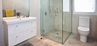Bathroom Design Pukenamu Rd Taupo  By Pauline Stockwell - Bathroom design company