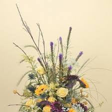Sympathy Flowers And Gifts - sympathy and funeral flowers for the home torrington florist