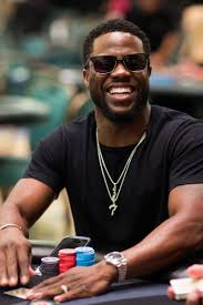 kevin hart kevin hart signs with pokerstars poker practice blog