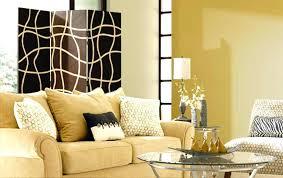 home painting ideas interior u2013 alternatux com