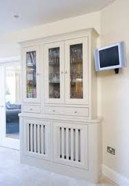 kitchen radiators ideas kitchen radiators search kitchen radiators