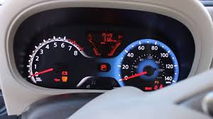 nissan cube interior lights 2010 nissan cube interior exterior hd youtube