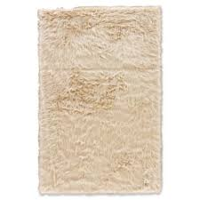 2 x 3 accent rugs buy 2 x 3 shag rug from bed bath beyond