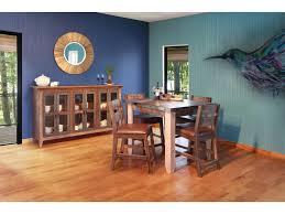 The Dining Room Jonesborough Tn by International Furniture Direct 900 Antique 42