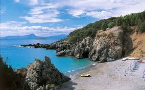 italy u0027s best beaches travel leisure