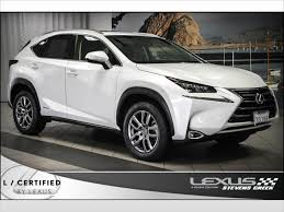 used 2015 lexus nx 300h for sale pricing u0026 features edmunds